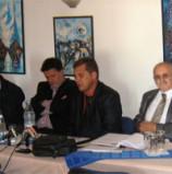 """Seminari me temë """"Informimi shqip në Mal të Zi – Gazetaria hulumtuese"""