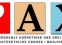 Kumtesë për media i Këshillit Nacional të Shqiptarëve në Malin e Z