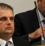 Genci Nimanbegu, Kryetari i Keshillit Nacional te Shqiptareve