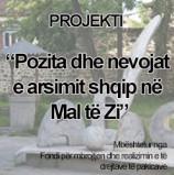 """Seminari : """"Pozita dhe nevojat e arsimit shqip në Mal të Zi"""""""