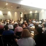 """Përfundimet nga seminari """"Pozita dhe nevojat e arsimit shqip në Malin e Zi"""""""