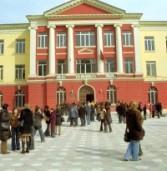 Fituesit e kuotave të studimit për shqiptarët nga trojet