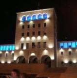 Njoftim për kandidatët nga trojet që dëshirojnë të ndjekin ciklin e dytë të studimeve në IAL publike në Shqipëri 2014-11-03
