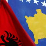 KKSH Urime për Ditën e Pavarësisë Republikës së Kosovës