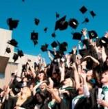 KKSH-Informatë për studentët të cilët studiojnë në Republikën e Shqipërisë