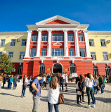 Lajmërim: Shpërndarja e kuotave dhe procedura e aplikimit për studimet Master në Republikën e Shqipërisë