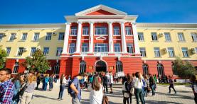 Njoftim: Shpërndarja e kuotave dhe procedura e aplikimit për studimet Bachelor dhe Master në Republikën e Shqipërisë