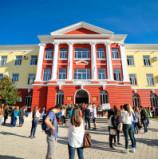 Udhëzim: Procedurat e aplikimit dhe regjistrimit në Universitetet e Shqipërisë, viti akademik 2016/2017
