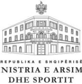 Njoftim- Për procedurat e njohjes së diplomave të shkollës së meseme për të vazhduar studimet në R. e Shqipërisë