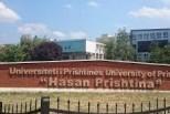 """Afati i dytë (II) për aplikim pranë Universitetit të Prishtinës """"Hasan Prishtina"""""""
