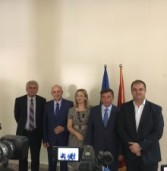"""Në Shkodër zhvillohen punimet e seminarit mbarëkombëtar """"Për mësimin plotësues të gjuhës shqipe në diasporë"""""""