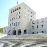 Lajmërim: Aplikimet për studimet Master në Republikën e Shqipërisë