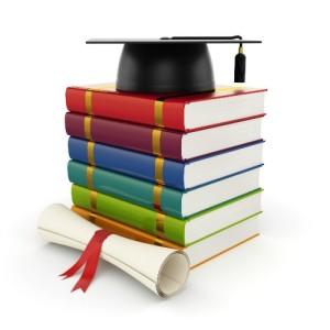 Ndryshimet e ligjit per arsim