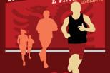 Maratona e Pavarësisë Shkodër – Ulqin  2017