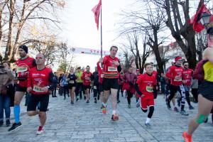 Maratona e Pavarsisë Shkoder Ulqin 2017 (130)