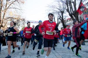 Maratona e Pavarsisë Shkoder Ulqin 2017 (132)