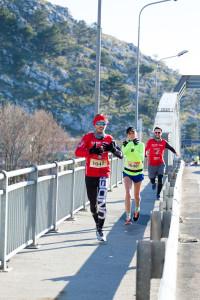 Maratona e Pavarsisë Shkoder Ulqin 2017 (162)