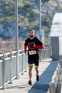 Maratona e Pavarsisë Shkoder Ulqin 2017 (168)