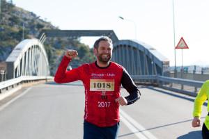 Maratona e Pavarsisë Shkoder Ulqin 2017 (179)