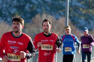 Maratona e Pavarsisë Shkoder Ulqin 2017 (182)