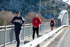 Maratona e Pavarsisë Shkoder Ulqin 2017 (197)