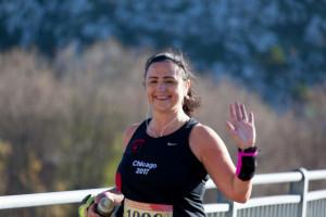 Maratona e Pavarsisë Shkoder Ulqin 2017 (201)