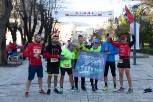 Maratona e Pavarsisë Shkoder Ulqin 2017 (24)