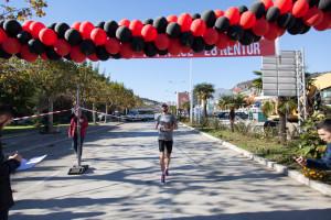 Maratona e Pavarsisë Shkoder Ulqin 2017 (460)