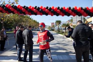 Maratona e Pavarsisë Shkoder Ulqin 2017 (497)