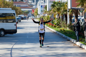Maratona e Pavarsisë Shkoder Ulqin 2017 (548)