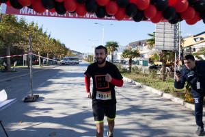 Maratona e Pavarsisë Shkoder Ulqin 2017 (559)