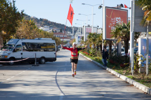 Maratona e Pavarsisë Shkoder Ulqin 2017 (608)