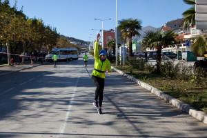 Maratona e Pavarsisë Shkoder Ulqin 2017 (618)
