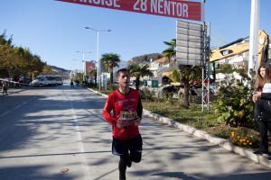 Maratona e Pavarsisë Shkoder Ulqin 2017 (632)