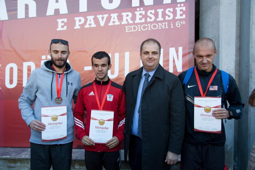 Maratona e Pavarsisë Shkoder Ulqin 2017 (730)