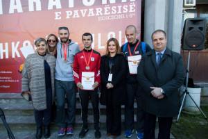 Maratona e Pavarsisë Shkoder Ulqin 2017 (733)