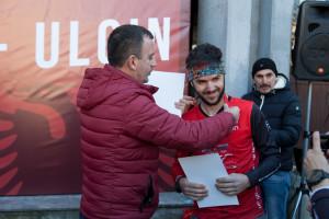 Maratona e Pavarsisë Shkoder Ulqin 2017 (734)