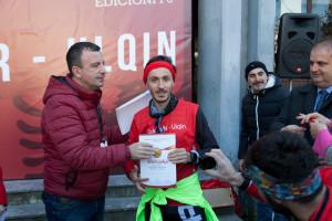 Maratona e Pavarsisë Shkoder Ulqin 2017 (741)