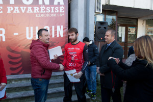 Maratona e Pavarsisë Shkoder Ulqin 2017 (742)
