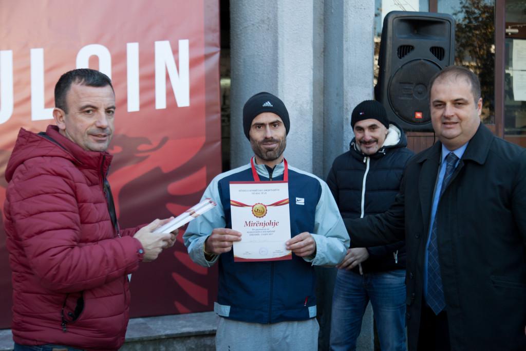 Maratona e Pavarsisë Shkoder Ulqin 2017 (745)