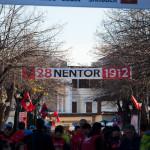 Regjistrohu në Maratonën e Pavarësisë  Shkodër – Ulqin 2019