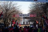 Maratona e Pavarësisë Shkodër – Ulqin 2017 – Fotot