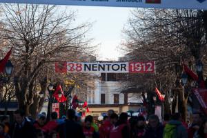 Maratona e Pavarsisë Shkoder Ulqin 2017 (81)