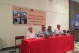 KKSH shenoi 140-vjetorin e Lidhjes Shqiptare të Prizrenit
