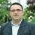 Lindon Gjelaj zgjidhet sekretar i Këshillit Kombëtar të Shqiptarëve në Mal të Zi