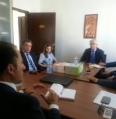 MASHT-i  dhuron abetare për vogëlushët shqiptarë në Mal të Zi