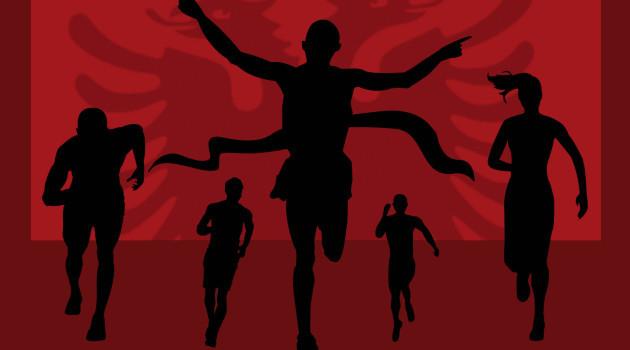 Maratona e Pavarësisë Ulqin – Shkodër 2018