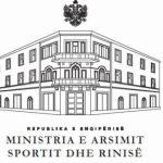 Njoftim- Procedurat e njëvlershmërisë së diplomave të shkollës së meseme për të vazhduar studimet në Republikën e Shqipërisë