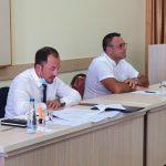 Këshilli Kombëtar i fton krerët e partive politike shqiptare të bashkohen