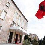 Mesazh urimi për kryeministrin e Shqipërisë